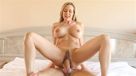 Naughty Mature Porn Pictures 1 Pic Of 60