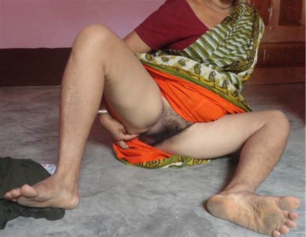 #Desi #Bengali #Aunty #Pussy #Photo #Album #By #Bubaimm