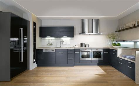 interior exterior plan   kitchen versatile