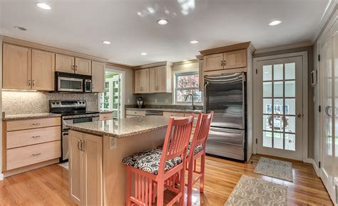 country kitchen dorchester houses for in dorchester ma dorchester ma real 2790