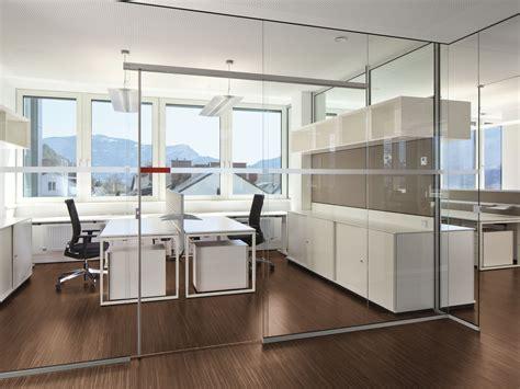 cloison de bureau amovible cloison amovible de bureau en verre cloison amovible