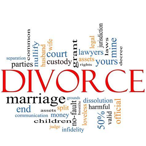 discovery  divorce divorce source radio divorce