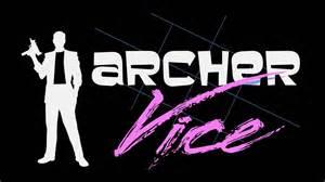 Archer - Archer Wallpaper