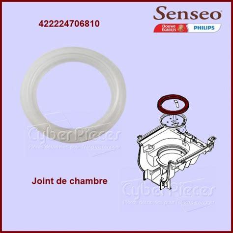 Joint De Chambre Senseo  422224706810 Pour Senseo Machine