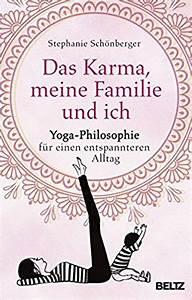 Meine Familie Und Ich Gewinnspiel : melanie mueller bilder news infos aus dem web ~ Yasmunasinghe.com Haus und Dekorationen