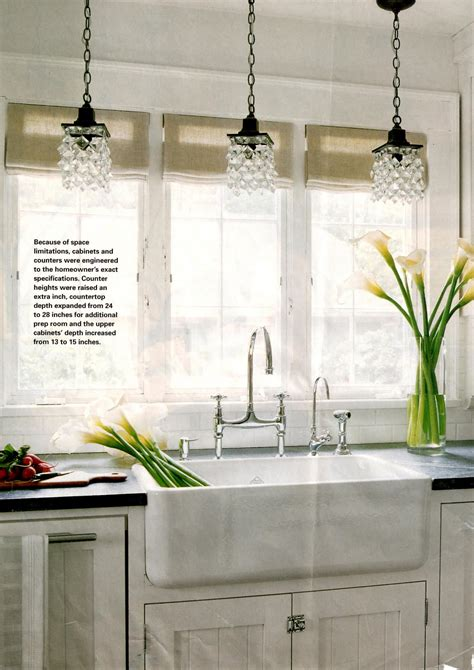 over the sink light fixture light fixtures over kitchen sink kitchen design photos