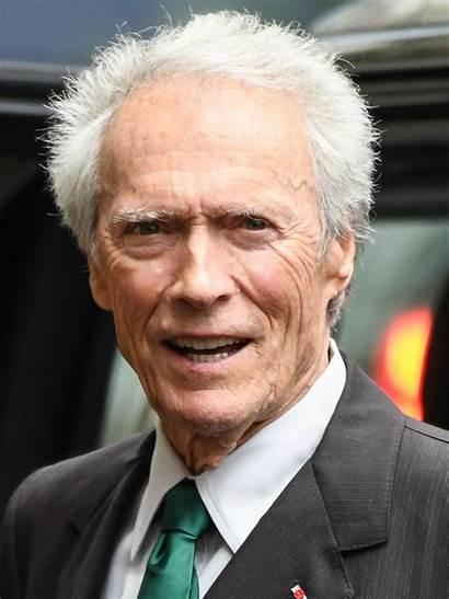 Clint Eastwood Jewell Richard Thibeau 2005 Jack