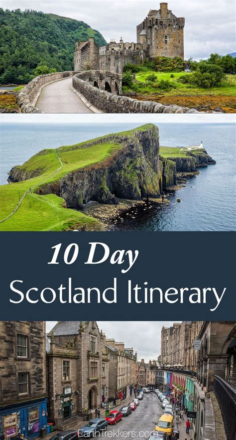 3150 Best Images About Scotland On Pinterest Inverness