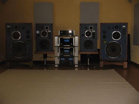 musique dans la salle de bain des avis ls3 5a le forum