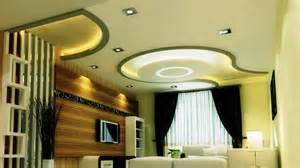 master bathroom design ideas photos top 10 false ceiling designs gypsum ceiling design 2017