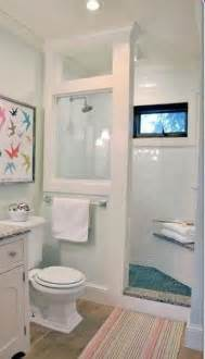 small cottage bathroom ideas best 20 small bathrooms ideas on small master bathroom ideas small bathroom and