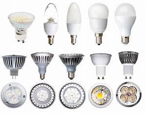 Led Light Bulbs : choosing the right led bulbs greencents blog ~ Yasmunasinghe.com Haus und Dekorationen