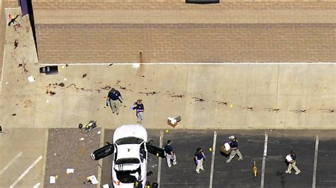alleged colorado shooter james holmes bought  guns