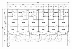 Boarding house business plan