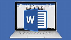 best tools for creative writing creative writing gloucestershire university how to make doing homework fun