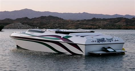 Sea Pro Boats Out Of Business by Laser Boats Of Boat Covers