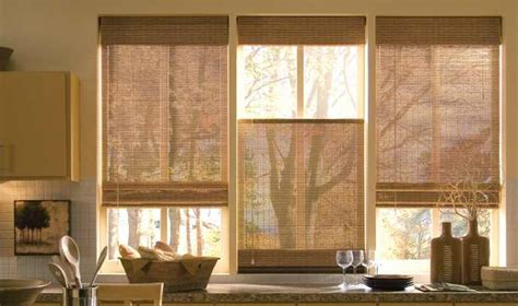 privacy window shades archives window products ct