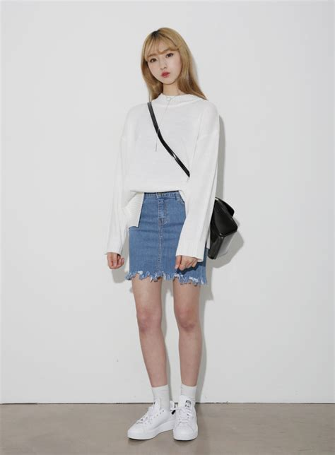 Ulzzang fashion | Kfashion | #korean style | Pinterest | Ulzzang fashion Ulzzang and Korean fashion