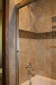 traditional small bathroom ideas small bathroom ideas traditional bathroom dc metro by shower niches and shelves