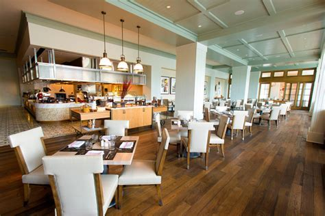 Whiskey And Biscuits: Nashville's Southern Comforts   Omni