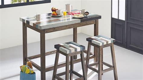 table de cuisine haute ikea decoration table haute cuisine conforama 47 strasbourg