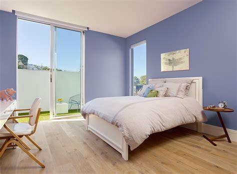 fun ideas   teenage girls bedroom decor  bedroom ideas