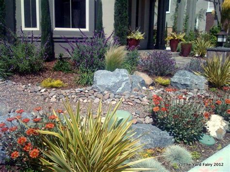 xeriscaping designs 23 best images about xeriscape on pinterest gardens landscapes and xeriscaping