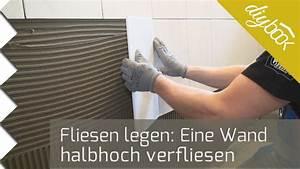 Fliesen Legen Anleitung : 8 best fliesen legen images on pinterest flooring tiles ~ A.2002-acura-tl-radio.info Haus und Dekorationen
