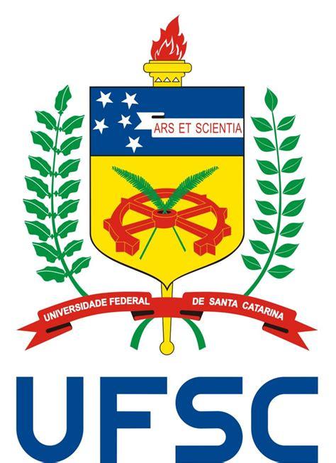 Pós Graduação UFSC - Universidade Federal de Santa ...