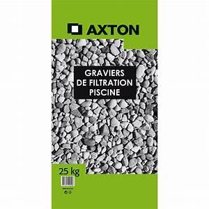 Sable Pour Sableuse Point P : graviers de filtration axton 25 kg leroy merlin ~ Medecine-chirurgie-esthetiques.com Avis de Voitures