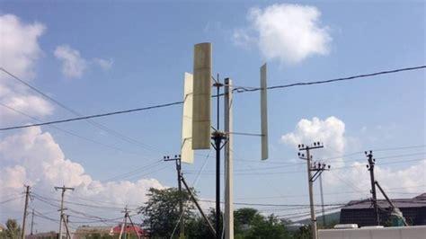 Что лучше — вертикально или горизонтальноосевая вэу? . atmosfera™. альтернативные источники энергии. солнце. ветер.
