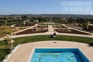 Schwimmbad Zu Hause De : doppelter genuss in portugal schwimmbad zu ~ Markanthonyermac.com Haus und Dekorationen
