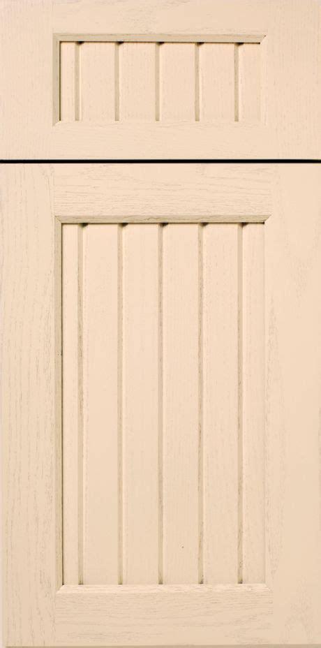 springfield  cabinet door design  paint grade oak