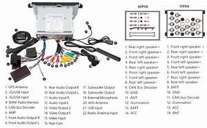 Diagram  Amazon Com In Wall Speaker Volume Control B Dual