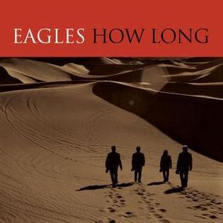 How Long (j D Souther Song) Wikipedia