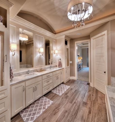 master bathroom    sink home pinterest