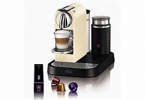 Nespresso Rechnung : de 39 longhi nespresso kapselmaschine citiz milk en 266 cwae mit integriertem milchaufsch umer ~ Themetempest.com Abrechnung