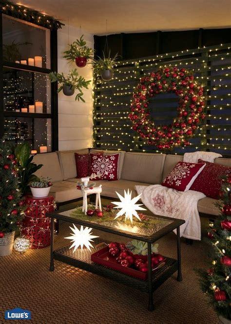 christmas party decorations diy ideas post  blog