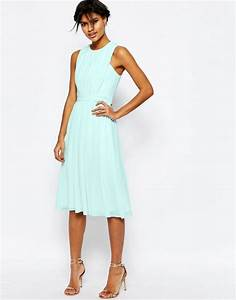 spring wedding guest dresses for 2016 dresses for With dresses for may wedding