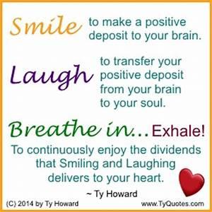 Motivational Qu... Teacher Empowerment Quotes