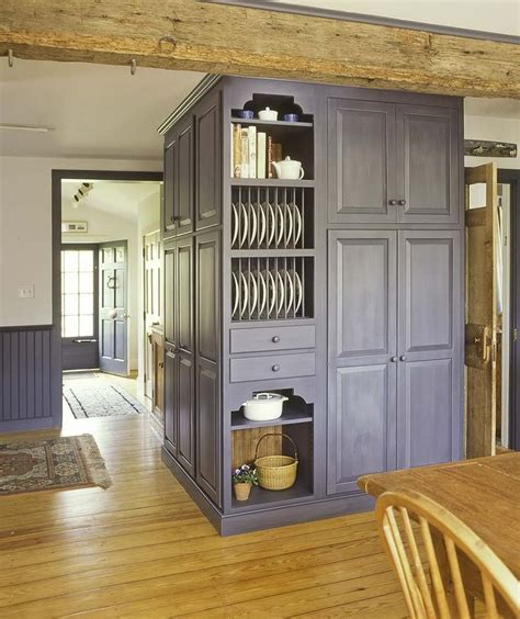 images  hutches  pinterest furniture cabinets  white dishes