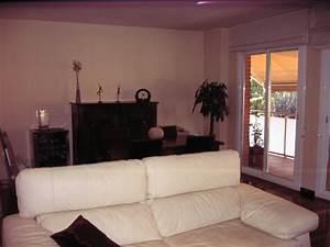 quelle couleur pour mon salon maison design bahbecom With quelle couleur pour mon salon 6 decoration salon maison