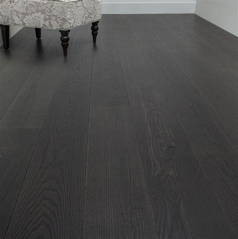 gray wood flooring dark wood floor and engineered wood flooring from carlisle wide plank floors erin pinterest