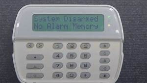 My Alarm Center