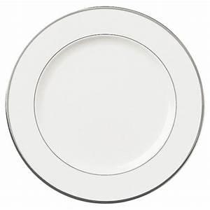 Assiette Plate Originale : photo sur assiette table de cuisine ~ Teatrodelosmanantiales.com Idées de Décoration