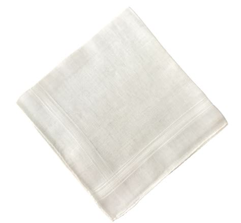 1000 images about women 39 s monogrammed handkerchiefs with white hand rolled men handkerchief hibiscus linens