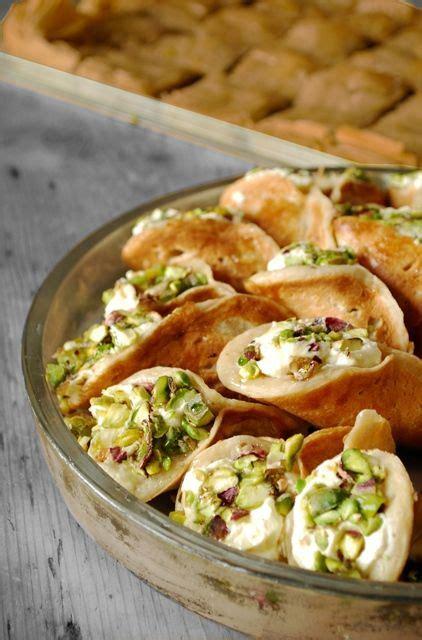 cuisine libanaise recettes les 25 meilleures idées de la catégorie cuisine libanaise
