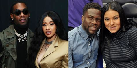 ride  die  celebrity couples  survived cheating