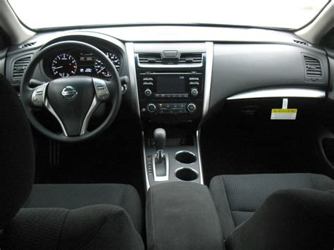 2015 nissan altima interior interior of maxima 2014 no 2 autos post