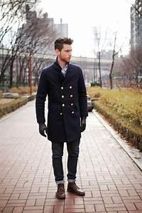 Style Classe Homme : perfect spring look soletopia ~ Melissatoandfro.com Idées de Décoration